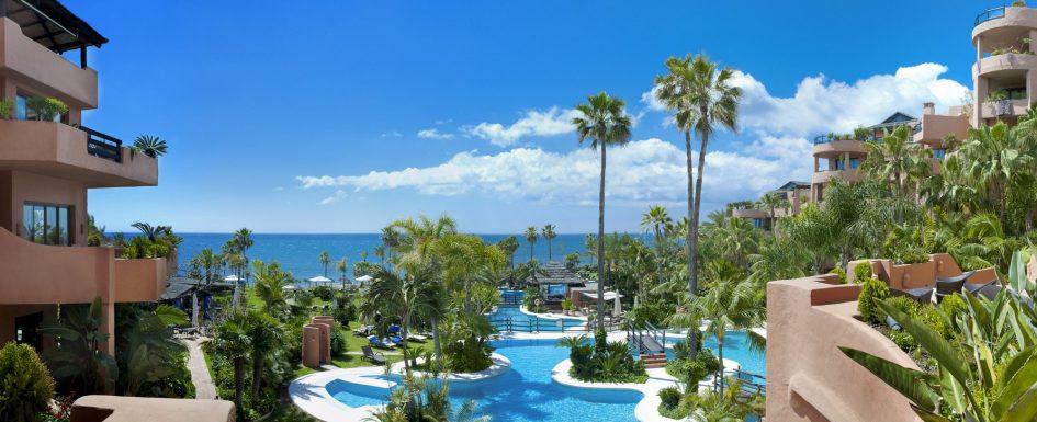 6601_kempinski_hotel_bahia_marbella_estepona_0496649