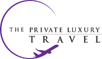 Private Luxury Travel