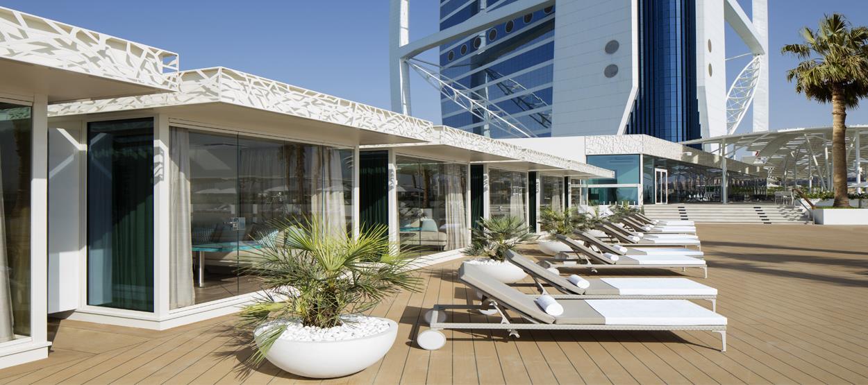 burj-al-arab-jumeirah-terrace-cabana-hero